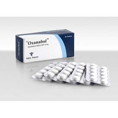 Oxa-max 10 mg jigsaw puzzles