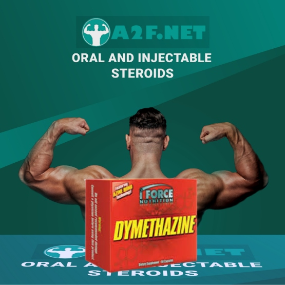 Buy -Dimethazine-a2f.net