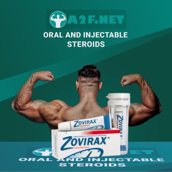 Buy Generic-Zovirax - a2f.net