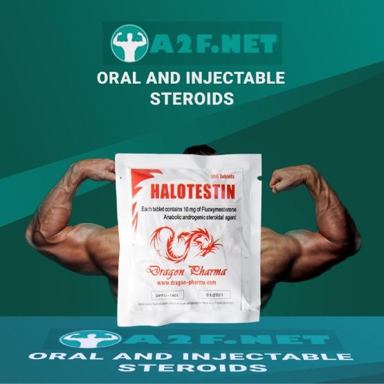 Buy Halotestin- a2f.net