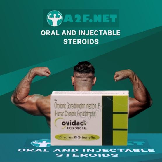 Buy Ovidac - a2f.net