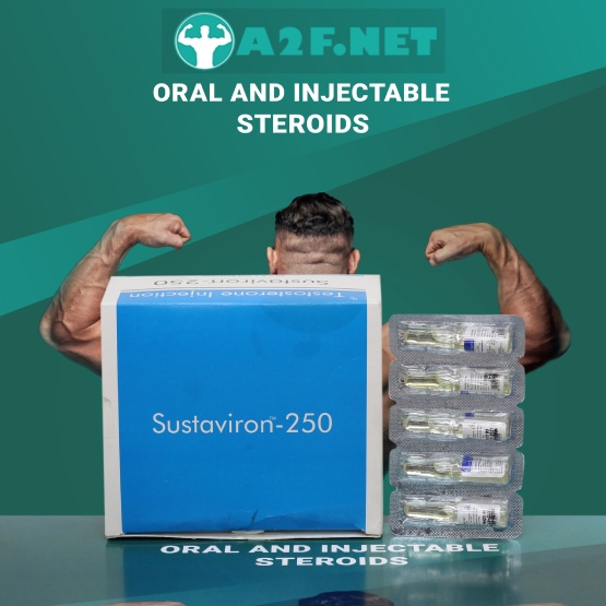 Buy Sustaviron-250- a2f.net