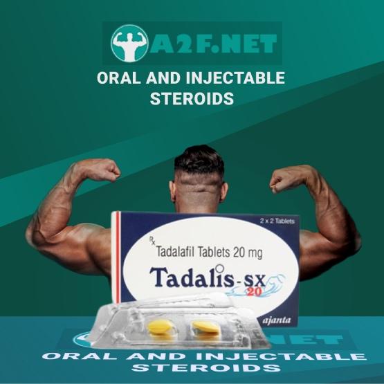 Buy Tadalis-SX- a2f.net
