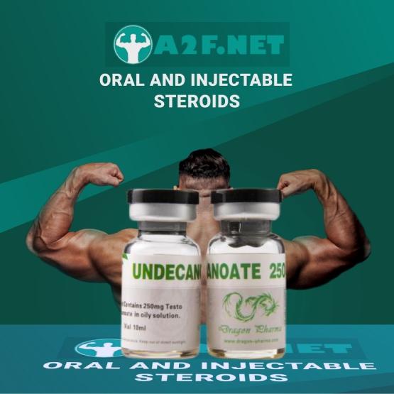 Buy Undecanoate - a2f.net