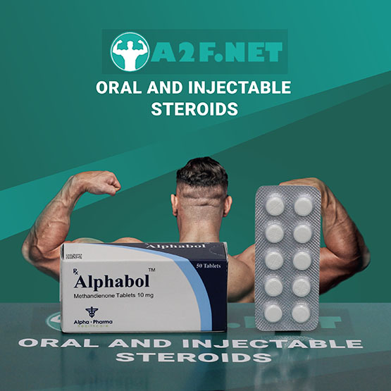 Buy Alphabol - a2f.net