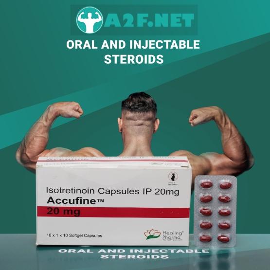 Buy Accufine - a2f.net
